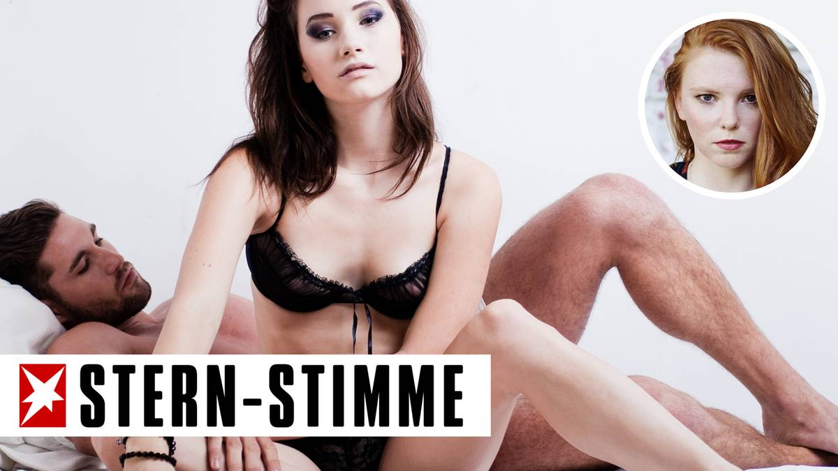 Henriette Hell: Was ich über Sex gelernt habe: 7 Anzeichen, an denen du schon VOR dem Sex erkennst, ob es gut oder mies wird