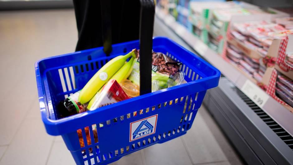 Nicht nur Aldi! Diese Supermärkte bleiben zu Weihnachten auch zu