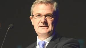 Der Präsident des Bundesrechnungshofes, Kay Scheller kritisiert im stern zahlreiche Steuervergünstigungen