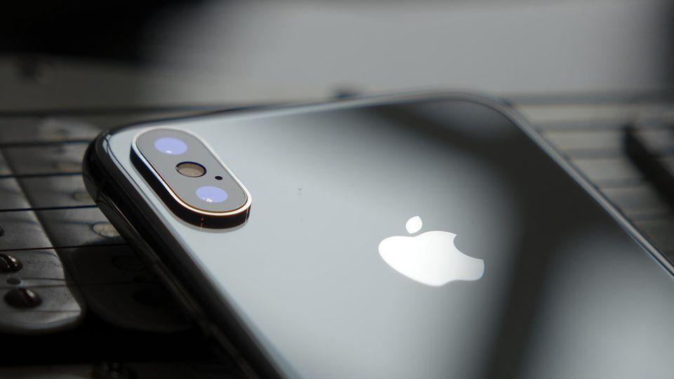 Mit dem iPhone kann man bald auch in Deutschland bezahlen