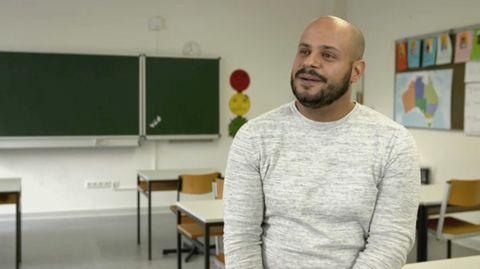 Lehrermangel in Deutschland: Warum immer mehr Nicht-Pädagogen durch Quereinstieg Lehrer werden können