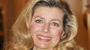 Susan Stahnke