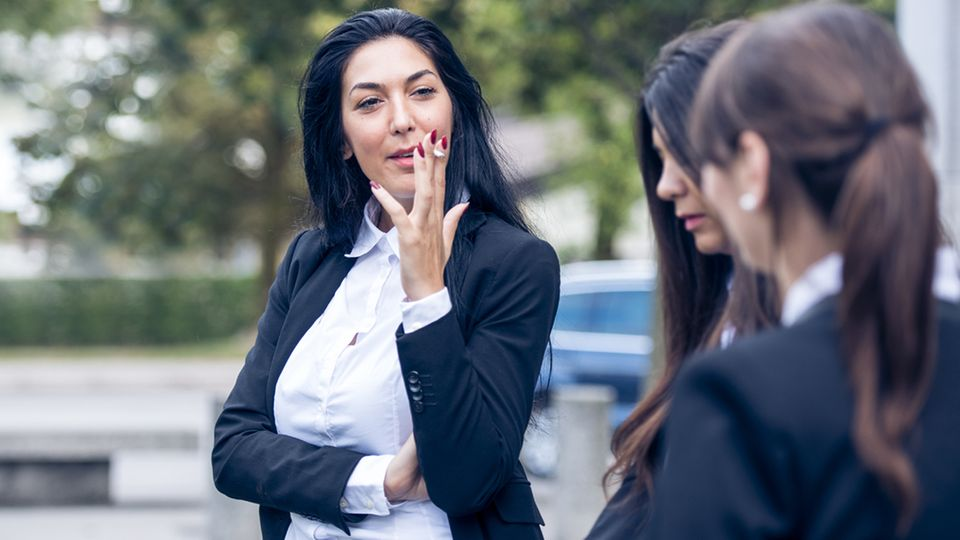Japanisches Unternehmen: Nichtraucher beschweren sich über Raucherpausen - und bekommen sechs Tage Urlaub extra