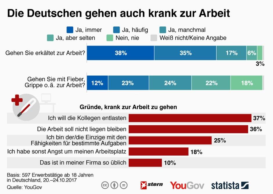 Deutsche Blasnutte zeigt Arbeit am Schwanz