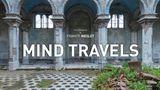 """Übernommen aus: """"Mind Travels"""" von Francis Meslet. 152 Seiten, Preis: 40 Euro."""