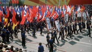 Staatlich verordnen lässt sich Solidarität nicht - aber ein bisschen mehr Brüderlichkeit können und sollten wir alle zeigen