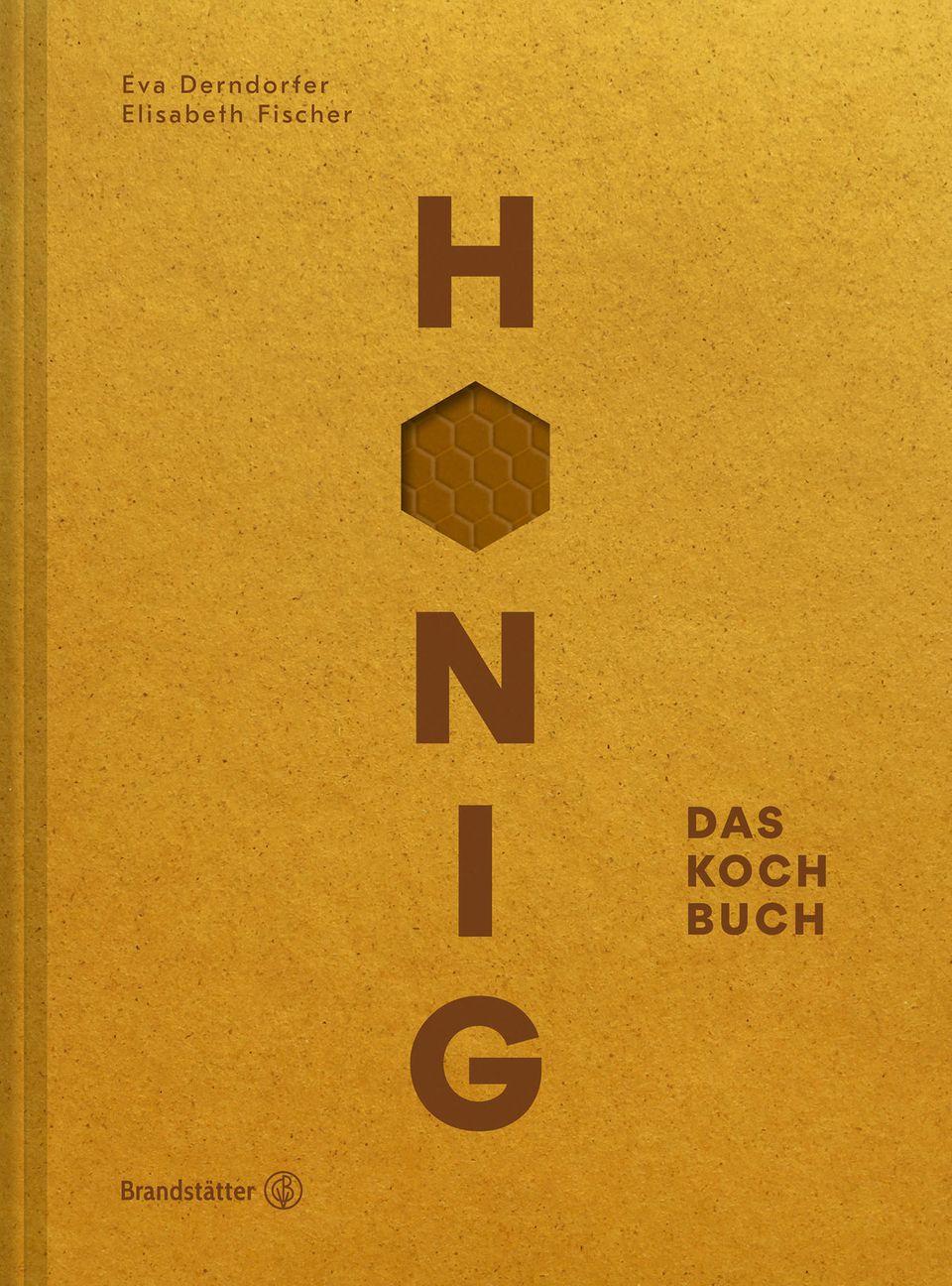 Mehr über Urban beekeeping und das Lebenswerk einer Honigbiene finden Sie in: Honig. Von Eva Derndorfer und Elisabeth Fischer. Brandstätter Verlag. 224 Seiten. 34,90 Euro.
