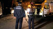 Mordfall in Eislingen – Wenn Stalking tödlich endet
