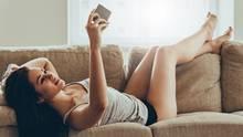 Zu Zweit Studie Dating Profil Bilder