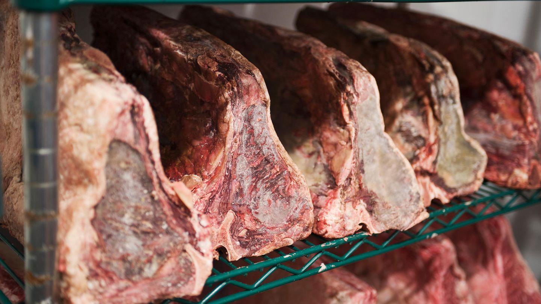 rastellis schweinefleisch ohne knochen ny strip steaks