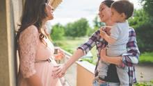 Warum redet niemand darüber, wie schwer es ist, schwanger zu werden?