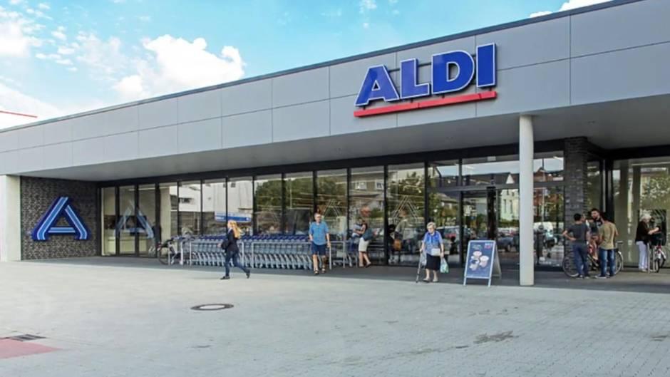 Neu im Sortiment: Darauf haben Kunden gewartet: Aldi verkauft nun Geschenkgutscheine