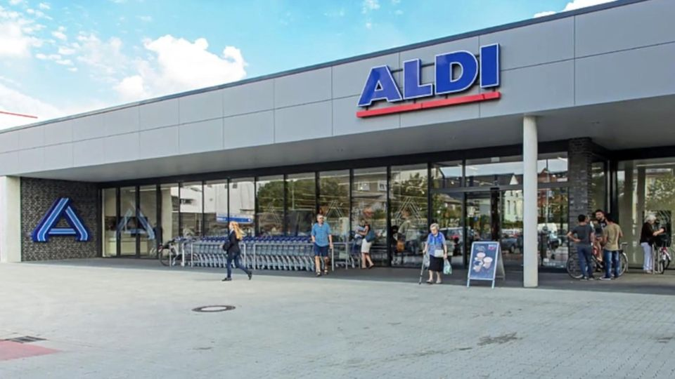 Supermarkt: Aldi und Lidl bekommen Konkurrenz: Wie ein russischer Discounter Deutschland erobern will