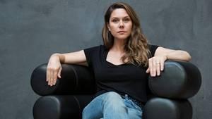 So klärt die feministische Porno-Regisseurin Erika Lust ihre Töchter auf