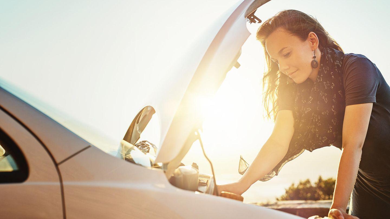 Nicht für jeden Wagen lohnt sich noch eine Premiumversicherung.