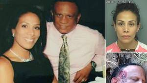 US-Amerikaner täuscht eigenen Tod vor, um seine Ehefrau zu überführen