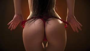Erotik-Fotografie im Zeitalter von Mikrostock