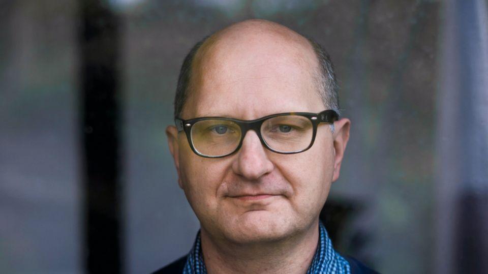 """Whistleblower Martin Porwoll: """"Besser, ich hätte das nicht ins Rollen gebracht"""""""