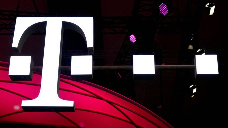 Die Telekom Will Eine Eigene Siri Scheitert Aber Schon An Einer