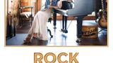 """Der Bildband """"Rock My Home"""" ist bei Random House erschienen und kostet 39,95 Euro."""