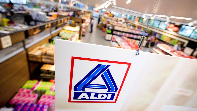 Aldi will Eigenmarken neu aufstellen
