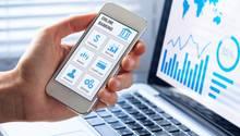 Neu Regeln für Online-Banking