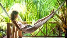 Home Office und neue Arbeitszeitgesetze