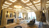 Royal Residence im Atlantis Zürich