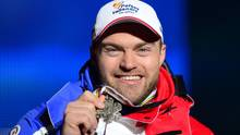 Ski-Rennfahrer David Poisson in Kanada tödlich verunglückt