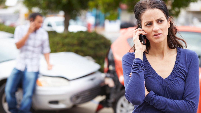 Wenn es einmal kracht, benötigt man eine Versicherung mit guten Leistungen und perfekten Service.