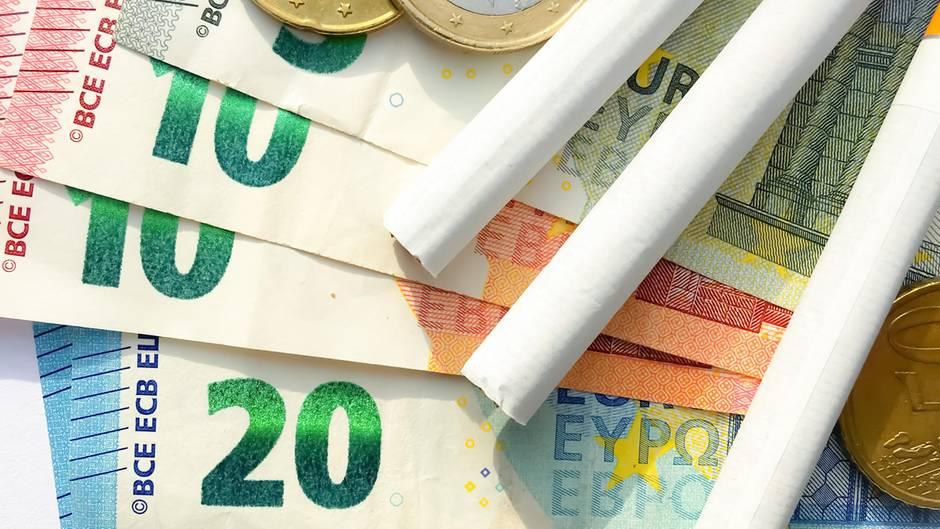 Zigaretten: Darum könnte Rauchen bald doppelt so teuer werden