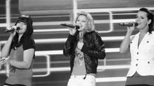 Trauer um Franziska Reppe: Ex-Himmelsstürmer-Sängerin stirbt mit 30 Jahren