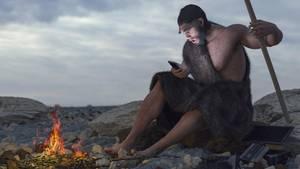 Neuanfang nach Apokalypse – Diese Fähigkeiten bräuchte der Mensch