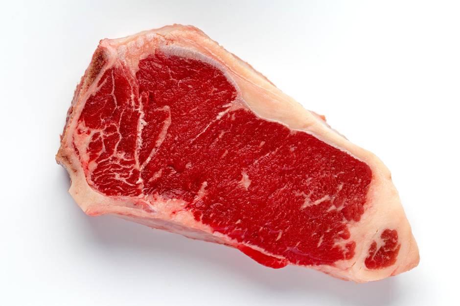Gesundheitsrisiko Protein? Ein Ernährungsmediziner erklärt, ob zu viel Eiweiß aus Fleisch, Eiern oder Milch schadet
