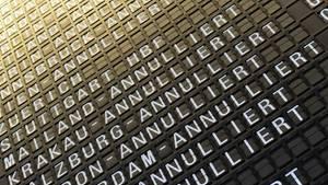 Nach Air-Berlin-Pleite: Wie kommt man noch verlässlich und preiswert ans Ziel?