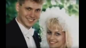 Paul Bernardo und Karla Homolka