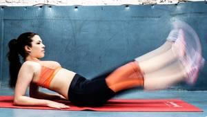 """Essstörung """"Exercise-Bulimie"""" – Ein Problem, über das niemand spricht"""