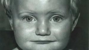 Totes Kleinkind in England: Ein Facebookfoto überführt den Stiefvater