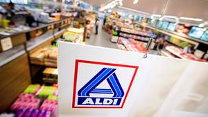 Aldi will Filialen modernisieren