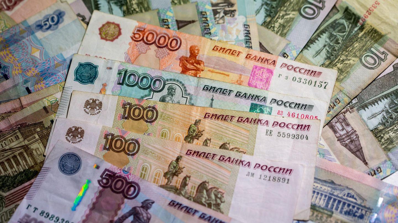 Rentnerin in Russland knackt Rekord-Jackpot