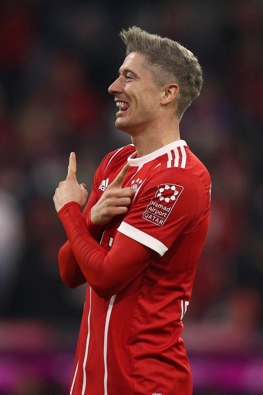 Bundesliga im stern-Check: Es gibt nur ein Zwischenfazit, das man zur aktuellen Bundesliga-Saison ziehen kann