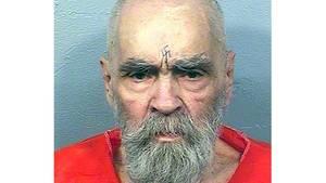 News: US-Mörder Charles Manson ist tot