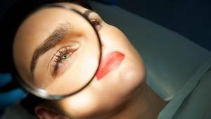 Beautytipp Wimpern-Lifting: Was bringt's und worauf sollte man achten?