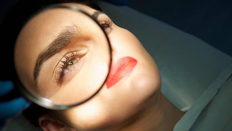 Beautytipp-Was-ist-eigentlich-Wimpern-Lifting-und-worauf-sollte-man-dabei-achten-