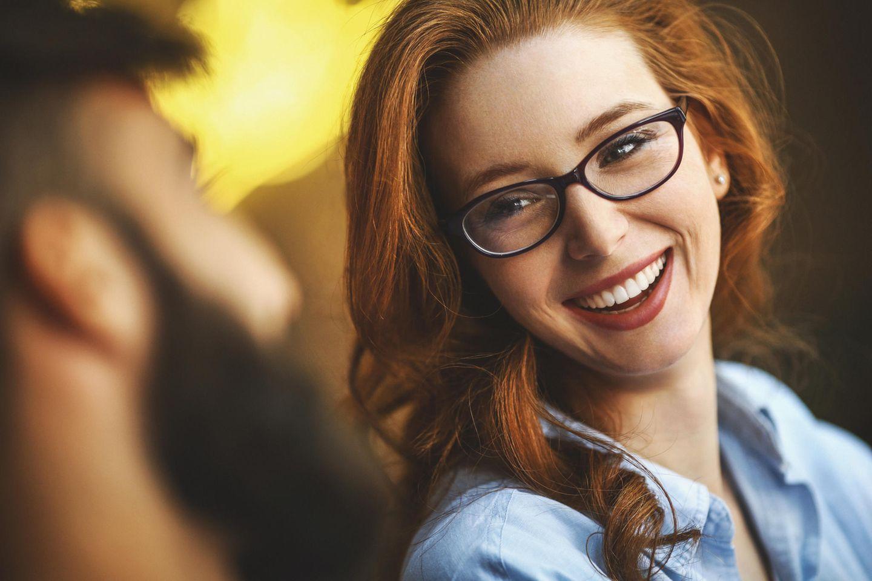 Die Art und Weise, wie wir über Erlebtes sprechen, verrät mehr als wir denken