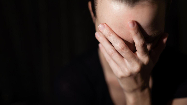 Eine Überlebende berichtet über ihren Alltag nach einem Suizidversuch (Symbolbild)