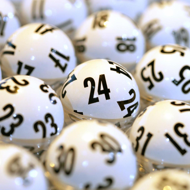 Lottozahlen Von Heute