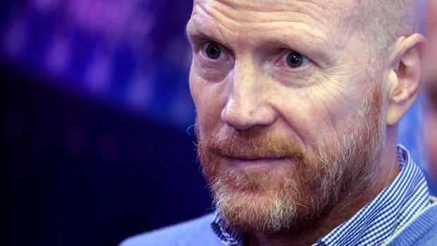"""Ex-BVB Coach Matthias Sammer: """"Ideen in Nuancen besser organisieren"""""""