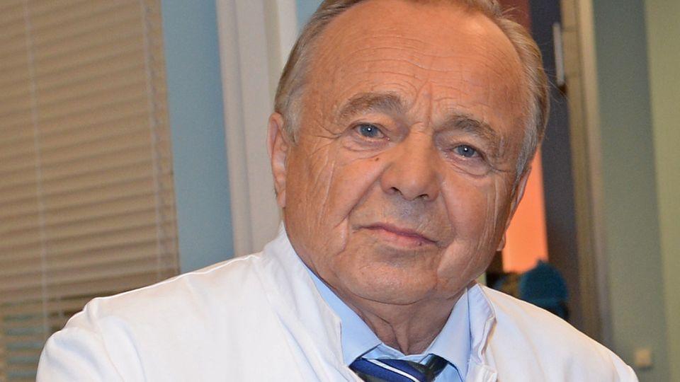 Dieter Bellmann