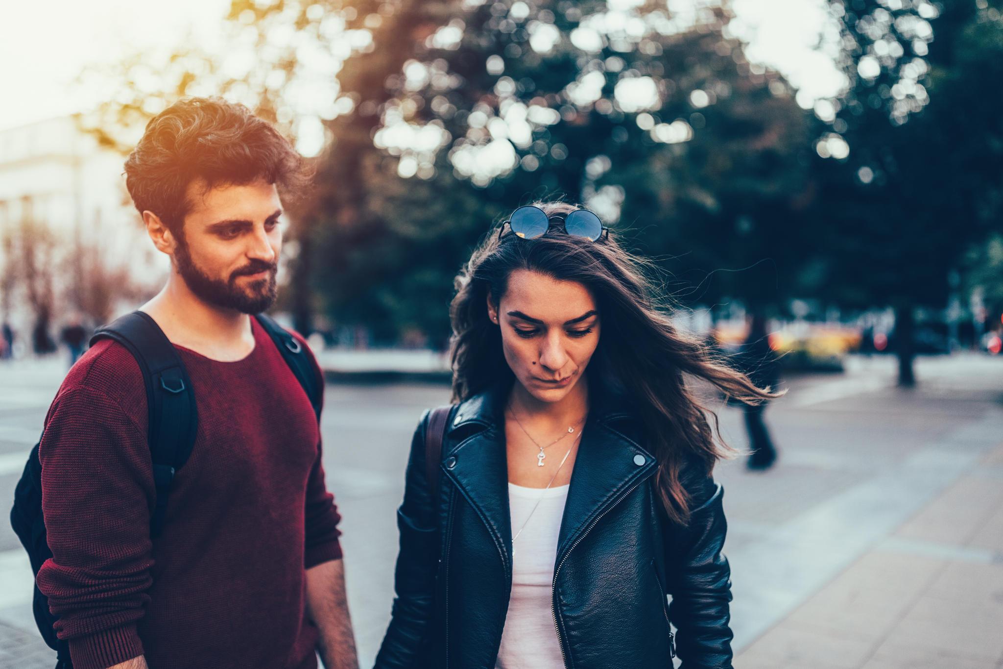 Speed-Dating-Deal Sydney
